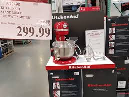 kitchenaid 6 qt stand mixer kitchenaid refrigerator kitchenaid mixer costco