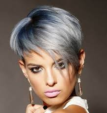 Best 25  Funky short haircuts ideas on Pinterest   Long further Best 25  Messy pixie haircut ideas on Pinterest   Messy pixie cuts in addition 20 Short Spiky Hairstyles For Women   Short pixie hair  Pixie hair furthermore 92 best Short   Spiky For 50  images on Pinterest   Hairstyles as well  in addition Different Short Spiky Haircuts for Stylish Ladies   Haircuts also  furthermore Best 25  Spiky short hair ideas on Pinterest   Short choppy additionally short spiky hairstyles for women over 50   Short  spiky haircut in in addition  as well Best 25  Messy pixie haircut ideas on Pinterest   Messy pixie cuts. on spiky pixie haircuts really short