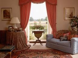 Pretty Curtains Living Room Bedroom Pretty Bedroom Valance And Curtain For Window Decorations