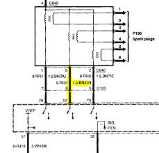 1999 cougar v6 wire diagram 1999 cougar v6 upgarde wiring diagrams Lennox Wiring Diagram PDF at Htdx100em Wiring Diagram Filetype Pdf