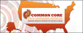 Image result for common core