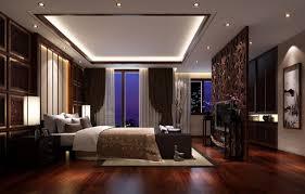 rug under bed hardwood floor. Dark Hardwood Flooring Ideas For Bedroom With Pop Ceiling Designs -- Http:// Rug Under Bed Floor N