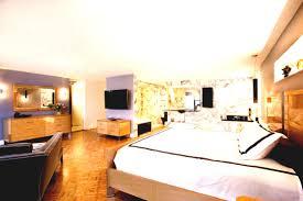 Master Bedroom Renovation Bedroom Renovation Cool Bedroom Renovation Ideas Bedroom