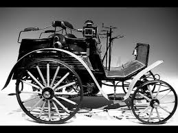 Who Made The First Car When Was The First Car Made Mercedes Bmw Porsche And The Old Logos