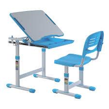 kids desk. Ergonomic-Kids-Desk-Chair-Height-Adjustable-Kids-Table- Kids Desk