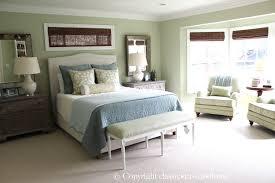 Modern Zen Furniture Free Bedroom Furniture Modern Zen Design Ideas With