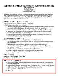 40 Skills For Resumes Examples Included Resume Companion Amazing Skills On Resume