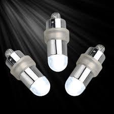 vase lighting. 12 Pack White Waterproof Balloon Vase LED Lights Lighting G