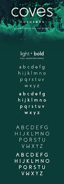 Fonts For Logo Designing Free Download 25 Gorgeous Free Fonts For Your Next Design Project