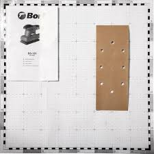 Интернет-магазин <b>Машина шлифовальная</b> вибрационная <b>Bort</b> ...