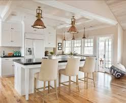 Best 25 Cottage Kitchen Cabinets Ideas On Pinterest  Apron Sink Coastal Cottage Kitchen Ideas