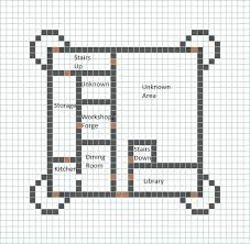 Small Picture Castle Blueprint Castles Minecraft ideas and Minecraft houses