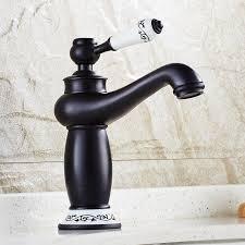 oil rubbed bronze bathroom faucets. Royalston Single Handle Oil Rubbed Bronze Bathroom Sink Faucet 1 Faucets H
