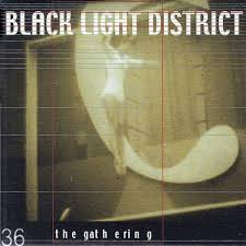 Black Light District Black Light District Mp3 Song Download Black Light District