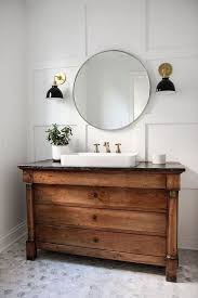 23 beautiful bathroom vanities becki