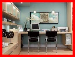 office paint color schemes. Marvelous Office Paint Color Schemes Relaxing For An Picture Home Popular And Styles M