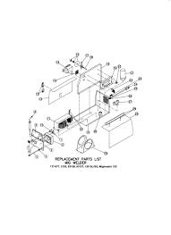 hobart wire welder parts wire center \u2022 Hobart Beta Mig 250 Parts at Hobart Beta Mig 250 Wiring Diagram