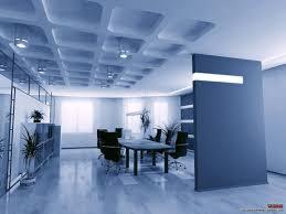 office design planner. Ergonomic Ikea Office Design Planner Hd Room Free Online Planner: Small