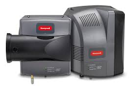 honeywell humidification honeywell forwardthinking reference materials