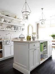 Kitchen Decorating Better Homes Gardens