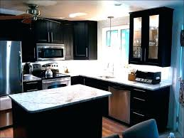 brookhaven cabinets cabinets replacement parts cabinets