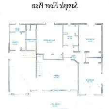 make your own floor plan. Make Your Own Floor Plan Jaw Dropping Easy Tools To Draw Simple Plans Bird House Awesome And App Free 3