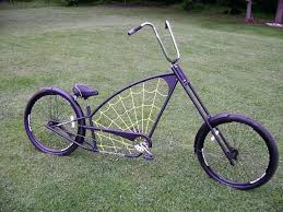 west coast chopper bike parts bicycling and the best bike ideas
