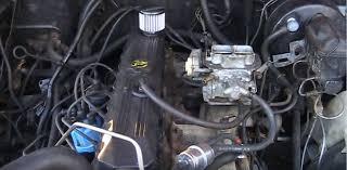 jeep wrangler tj motor 4 0 liter 6 cylinder manual 170k miles jeep wrangler tj motor 4 0 liter 6 cylinder manual 170k miles products motors and jeep wranglers