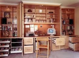 traditional hidden home office. Hidden Traditional Home Office