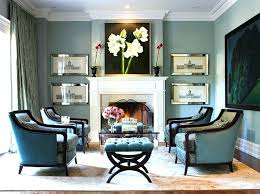 transitional living room furniture.  Living Transitional Living Room Furniture Expensive  Sets For Decor How  Inside Transitional Living Room Furniture