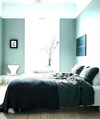 teal white and grey bedroom black white grey bedroom black grey bedroom black and gray living teal white and grey bedroom
