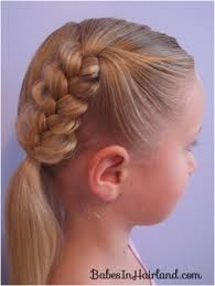 top 10 valentine heart shaped hairstyles every time we make a braid