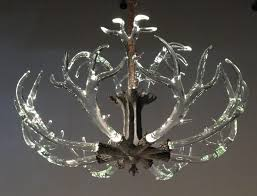 deer horn chandelier cabela s antler chandelier chandelier winch deer horn lights pineapple chandelier