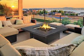 15 Fire Pit Table Ideas Fire Pit Table Fire Pit Gas Firepit