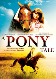 search results netflix hulu and amazon prime tv shows and movies a pony tale