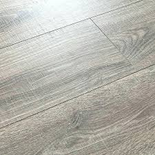 discontinued laminate flooring shaw