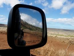 photo essay jeep adventures on lanai lanai jeep adventures lanai hawaii photo essay