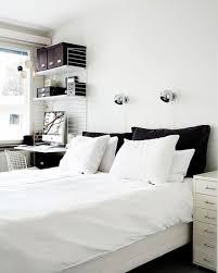 Scandinavian Interior Design Bedroom The Interior Design Ideas Scandinavian Design Bedroom Furniture