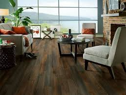 pergo flooring vs hardwood amazing pros u cons of