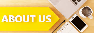 about us since 2009 vedant technical is in business we have grown every year vedant technical continues to grow in each an area of our enterprise