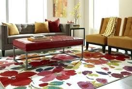 rugs at home goods extraordinary area goldenbridge 8 10 gray thelittlelittle decorating ideas 9