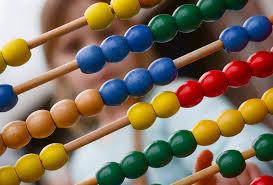 Resultado de imagem para metodologia da matematica