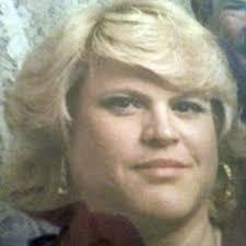 Edna Johnson | Obituary | The Joplin Globe