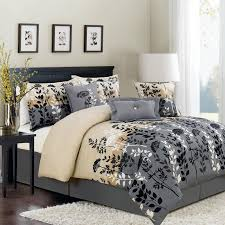 white comforter black and grey bedding sets red and green bedding brown and grey comforter set