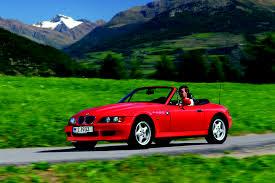 bmw z3 1996. BMW Bmw Z3 1996
