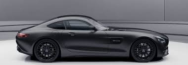 Polar white or brushed silver. 2021 Mercedes Benz Amg Gt Stealth Edition Power And Performance Mercedes Benz Of Arrowhead