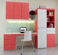 furniture for a study. 2019 Kids Study Room Furniture \u2013 Interior Design For Bedrooms A L
