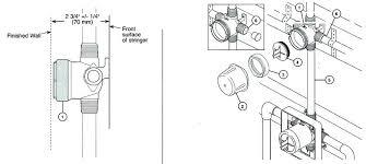 install delta shower how to install delta shower faucet repair delta shower valve replacing delta shower
