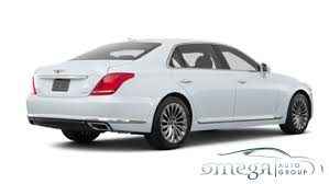 2018 genesis lease. perfect lease 2018 genesis g90 lease special with genesis lease e