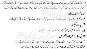 Dr Khurram Mushir Special Diet Plan Urdu English Pak Ladies